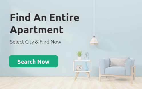 find-an-entire-apartment
