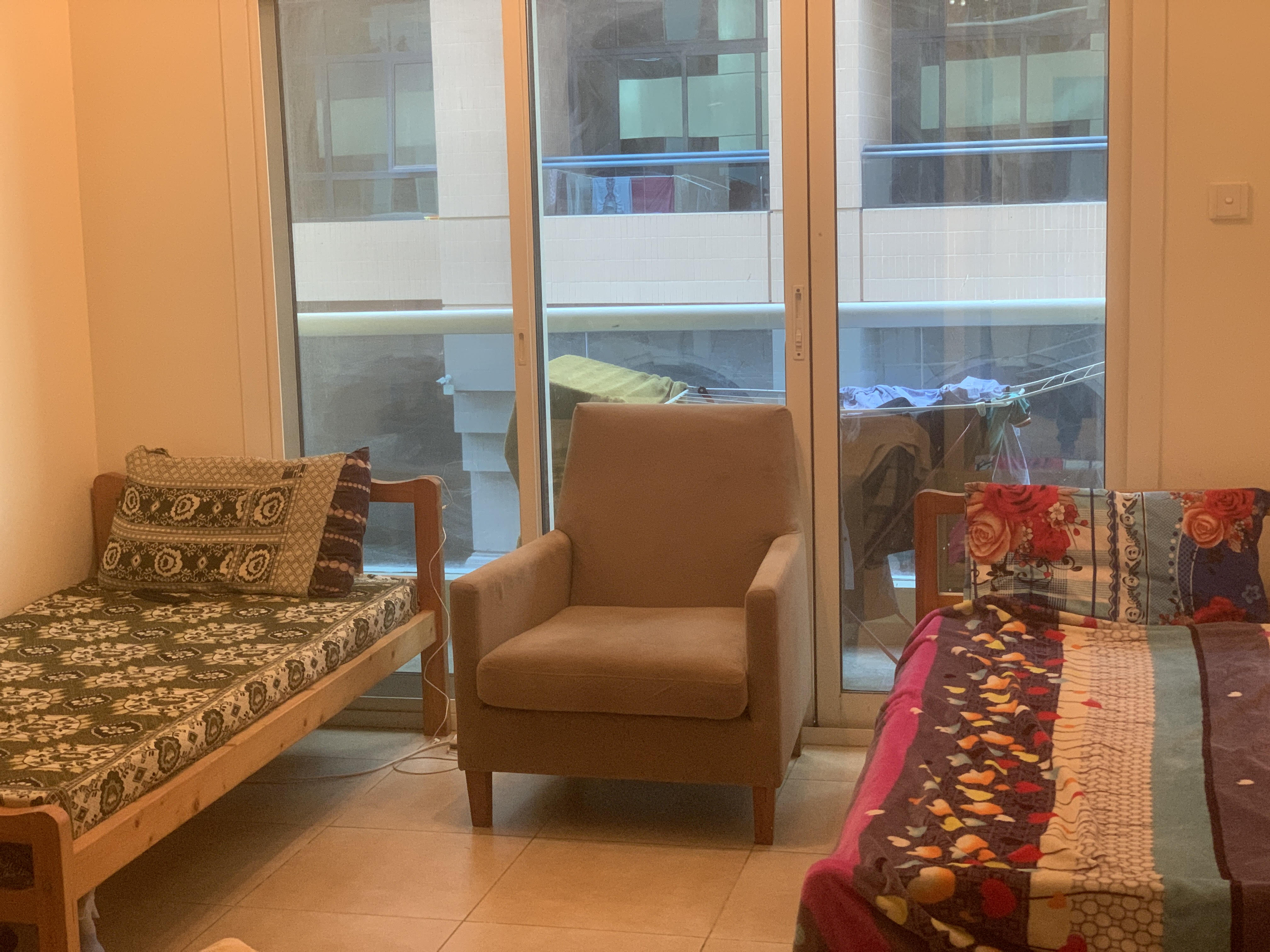 Top Executive Bed space in CBD 9