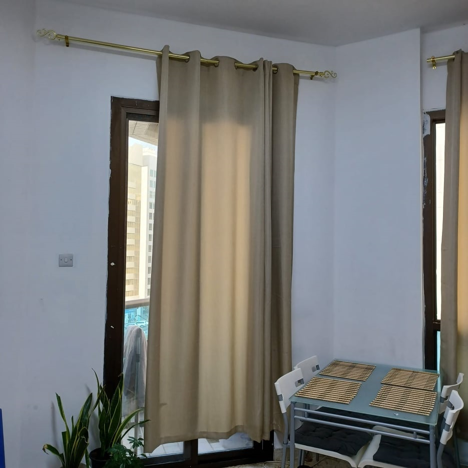 Spacious Room for rent with balcony