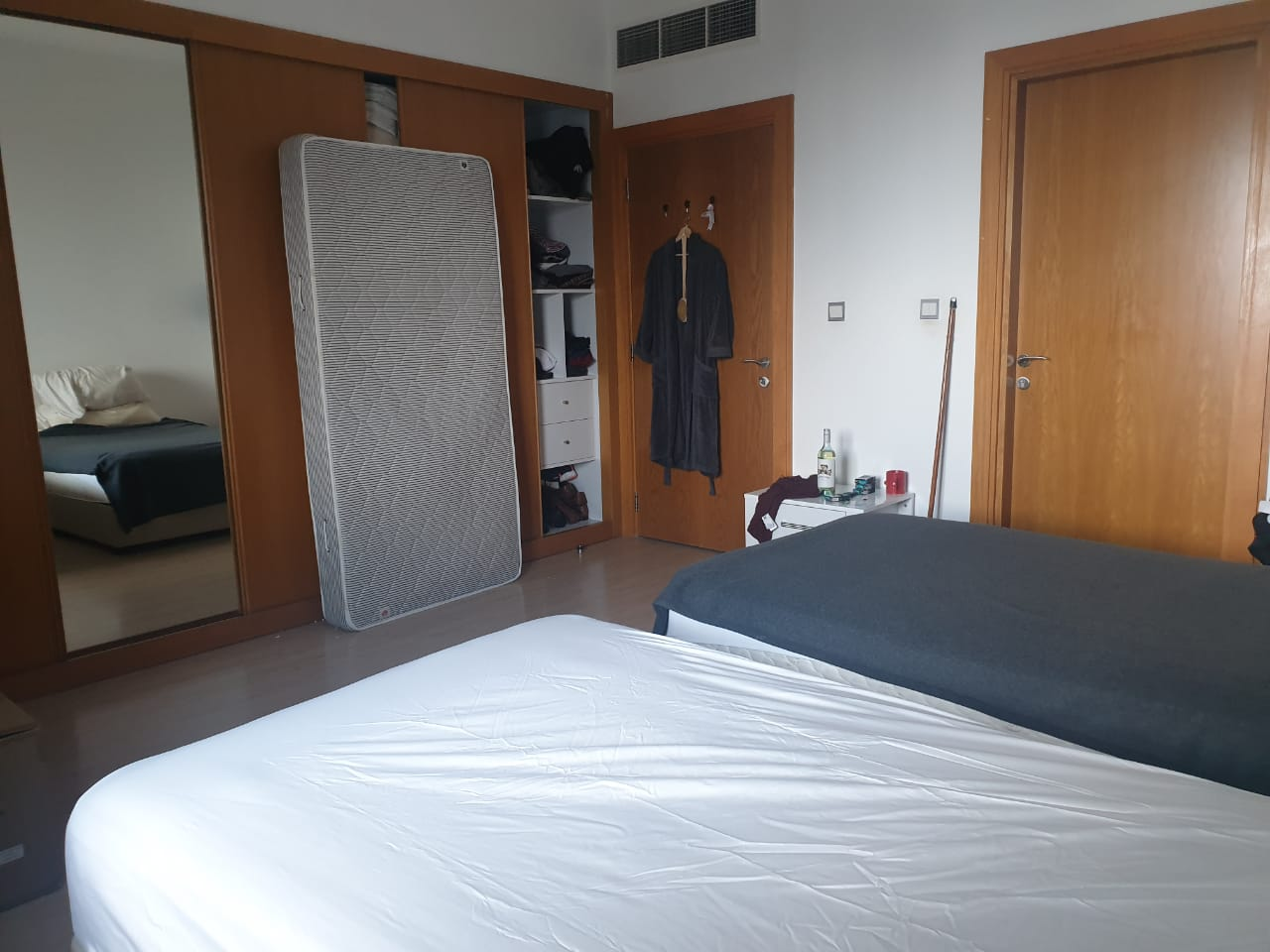 Amazing Ensuite in Business Bay