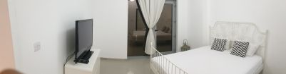 Cheapest Ensuite Master room NO EXTRA CHARGES! 1 week rent possible!
